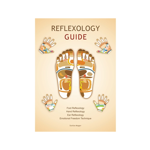 Reflexology Guide