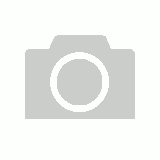 Jarrah Aromatic Dressing Bowl - Simon Begg
