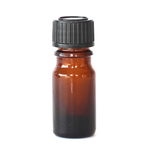 5ml Essence Bottle